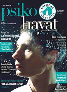 PsikoHayat(English)
