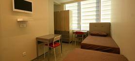 Nakkaştepe Girls Guesthouse 02.jpg