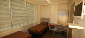Nakkaştepe Girls Guesthouse 03.jpg