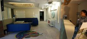 Nakkaştepe Girls Guesthouse 12.jpg