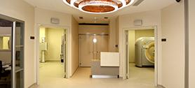NPİSTANBUL Brain Hospital 04.jpg