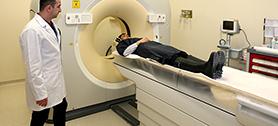 NPİSTANBUL Brain Hospital 06.jpg