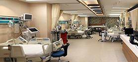 NPİSTANBUL Brain Hospital 08.jpg