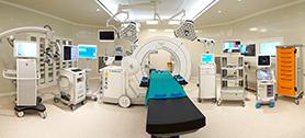 NPİSTANBUL Brain Hospital 10.jpg