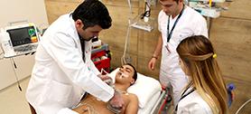 NPİSTANBUL Brain Hospital 14.jpg