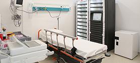 NPİSTANBUL Brain Hospital 15.jpg