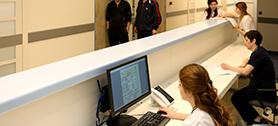 NPİSTANBUL Brain Hospital 17.jpg