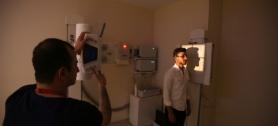 NPİSTANBUL Brain Hospital 26.jpg