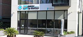 NP Feneryolu Tıp Merkezi 04.jpg