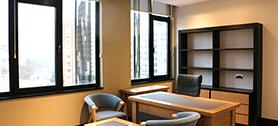 NP Feneryolu Tıp Merkezi 08.jpg
