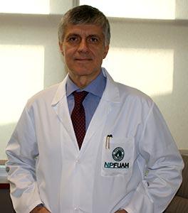 Nobel sahibi Aziz Sancar'ın çalışmalarını Prof. Dr. Tayfun Uzbay değerlendirdi