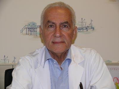 Ali Eşref Müezzinoğlu'na Dünya Hipnoz Birliği'nden mükemmellik ödülü