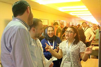 3. Davranış Bilimleri Fikir Festivali, liseli fikirleri buluşturdu 12