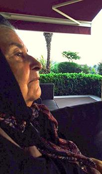 Rektörümüz Prof. Dr. Nevzat Tarhan'ın Acı Kaybı