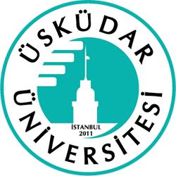 Üsküdar Üniversitesi 'İnsani Değerleri' ödüllendiriyor!