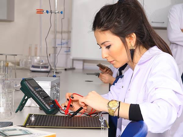 NPİSTANBUL Nöropsikiyatri Hastanesinden, Üsküdar Üniversitesi öğrencilerine staj ve kariyer imkânı