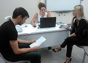 Üsküdar Üniversitesi Ön Kayıtları başladı