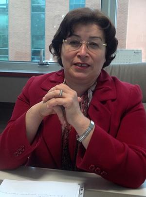 Üsküdar Üniversitesi doktoralı hemşireler yetiştiriyor