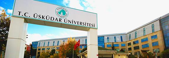 Çarşı Campus