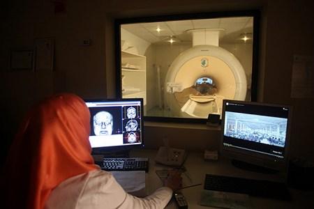 Klinik Nörobilim Laboratuvarı