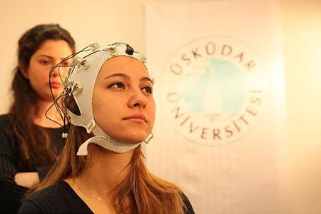 Kognitif Nörobilim Laboratuvarı