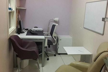 Nöropsikoloji Laboratuvarı