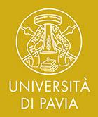 Erasmus İkili Anlaşmaları 53