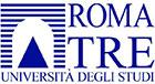 Erasmus İkili Anlaşmaları 4