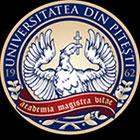 Erasmus İkili Anlaşmaları 43