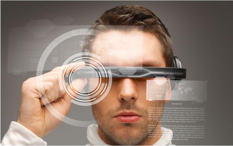 7 Bilimsel ve Teknolojik Gelişme 4