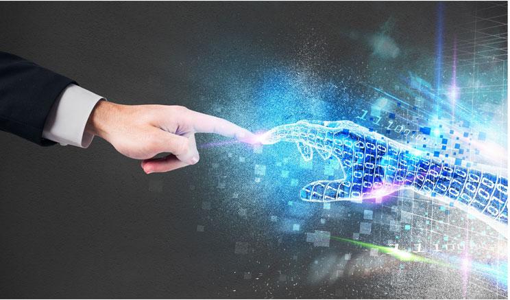 7 Bilimsel ve Teknolojik Gelişme 6