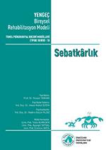 YENGEÇ Bireysel Rehabilitasyon Modeli Dizisi 10