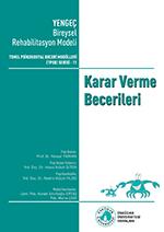 YENGEÇ Bireysel Rehabilitasyon Modeli Dizisi 11