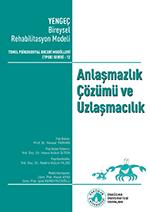YENGEÇ Bireysel Rehabilitasyon Modeli Dizisi 12