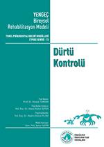YENGEÇ Bireysel Rehabilitasyon Modeli Dizisi 13