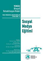 YENGEÇ Bireysel Rehabilitasyon Modeli Dizisi 14