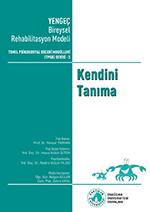 YENGEÇ Bireysel Rehabilitasyon Modeli Dizisi 3