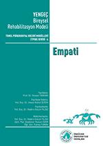 YENGEÇ Bireysel Rehabilitasyon Modeli Dizisi 4
