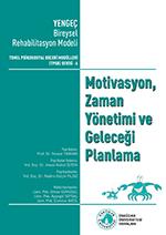 YENGEÇ Bireysel Rehabilitasyon Modeli Dizisi 6