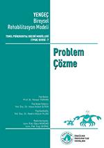 YENGEÇ Bireysel Rehabilitasyon Modeli Dizisi 7