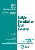 YENGEÇ Bireysel Rehabilitasyon Modeli Dizisi 9