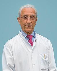 Fahri Doktora Unvanları 2