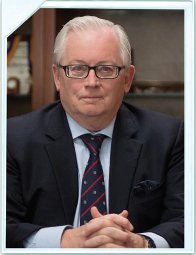 Prof.Dr. Stephen Michael Stahl