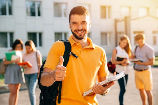 2021 Yükseköğretim Kurumları Sınavı (2021-YKS) Sıkça Sorulan Sorular