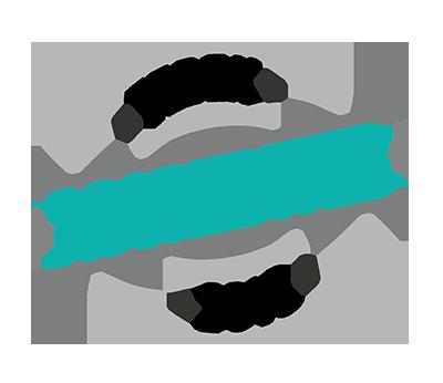 FEDEK Accreditation