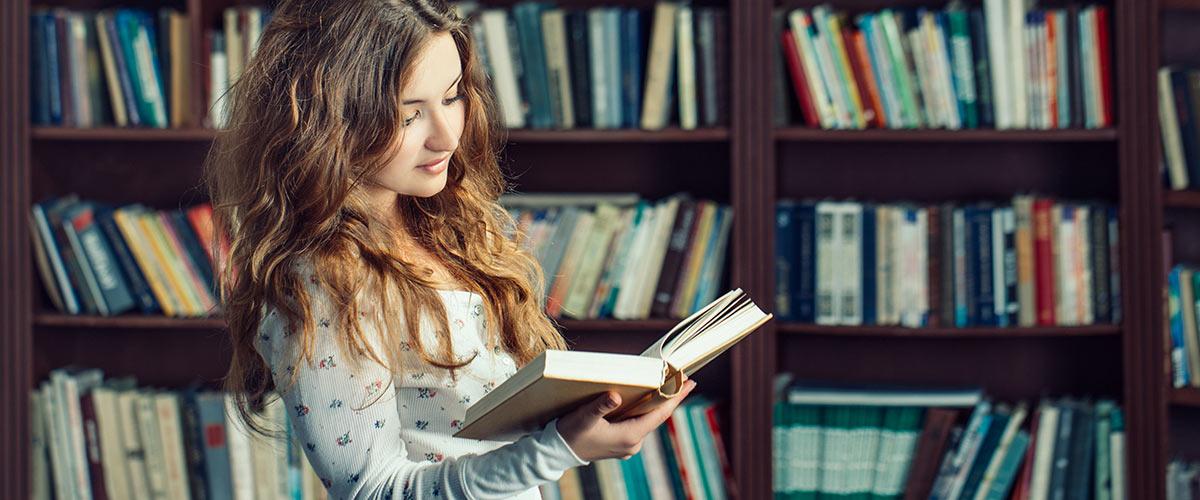 Türkiye'de ve İstanbul'da İyi Üniversiteler
