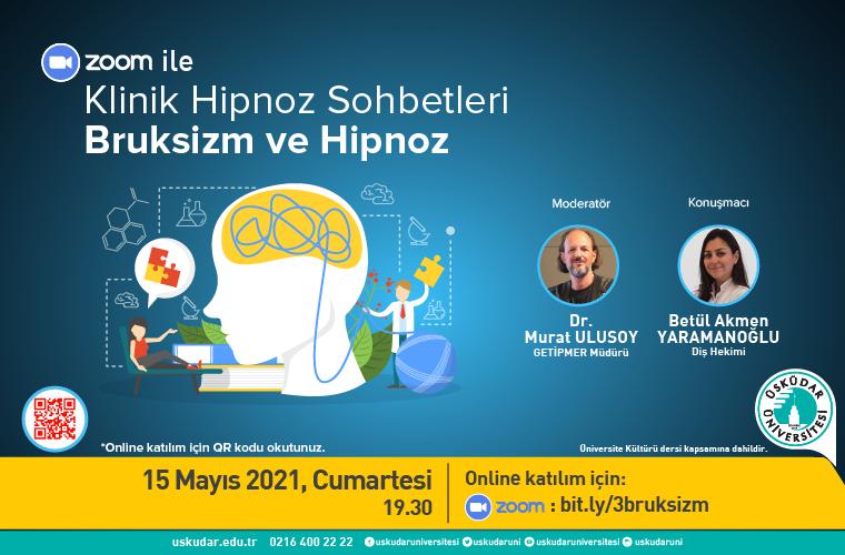 klinik hipnoz sohbetleri 4