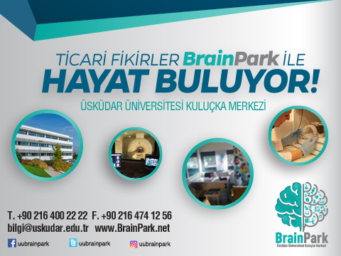 BrainPark_Banner_480x360px_After