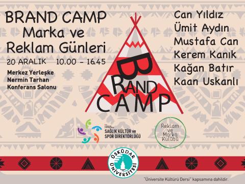 Brand_Camp2017_480x360px.jpg