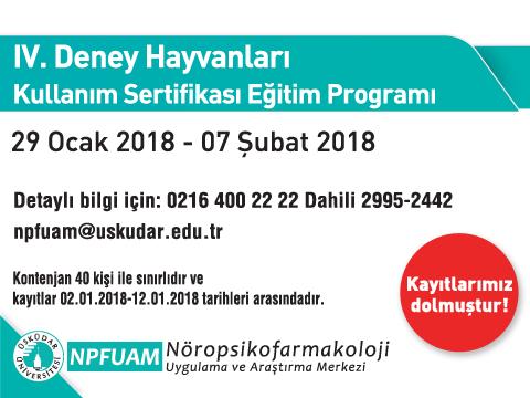 Deney_Hayvanlari_Banner_480x360.jpg